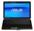 Ноутбук Asus K50IN T4300/2G/250Gb/NV G102 512/DVD-RW/WiFi//Linux/15.6